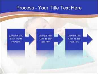 0000079121 PowerPoint Template - Slide 88