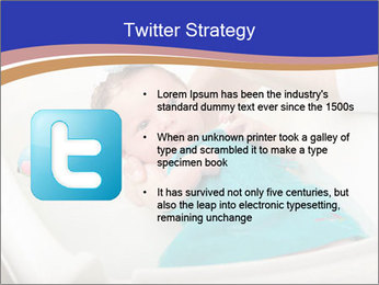 0000079121 PowerPoint Template - Slide 9