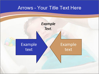 0000079121 PowerPoint Template - Slide 90