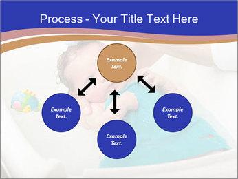 0000079121 PowerPoint Template - Slide 91