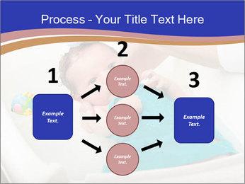 0000079121 PowerPoint Template - Slide 92