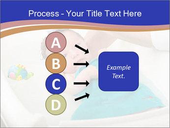 0000079121 PowerPoint Template - Slide 94