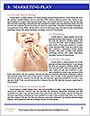 0000079121 Word Templates - Page 8