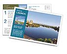 0000079122 Postcard Template