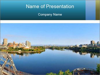 0000079122 PowerPoint Template