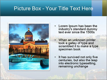 0000079122 PowerPoint Template - Slide 13