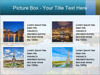 0000079122 PowerPoint Template - Slide 14
