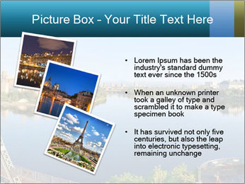 0000079122 PowerPoint Template - Slide 17