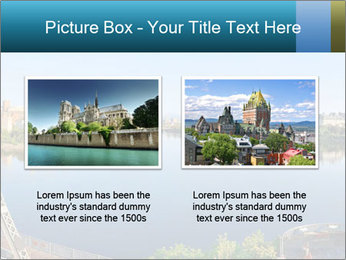0000079122 PowerPoint Template - Slide 18