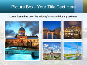 0000079122 PowerPoint Template - Slide 19
