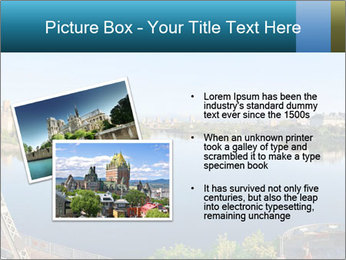 0000079122 PowerPoint Template - Slide 20