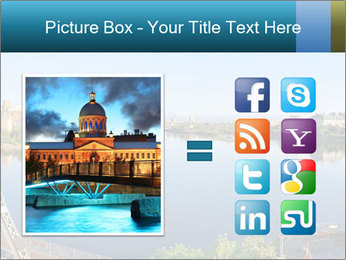 0000079122 PowerPoint Template - Slide 21