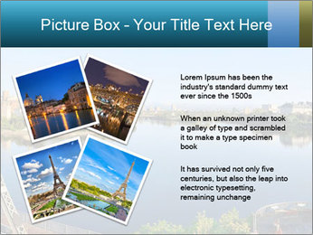 0000079122 PowerPoint Template - Slide 23