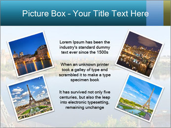0000079122 PowerPoint Template - Slide 24