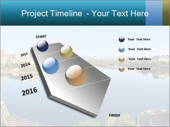 0000079122 PowerPoint Template - Slide 26