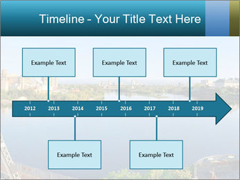 0000079122 PowerPoint Template - Slide 28