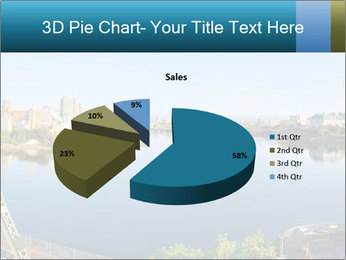 0000079122 PowerPoint Template - Slide 35