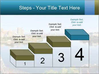 0000079122 PowerPoint Template - Slide 64