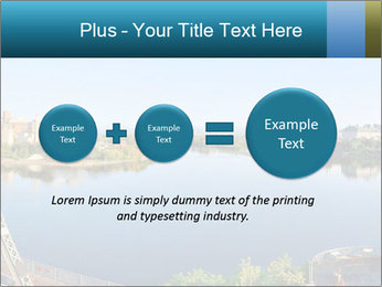 0000079122 PowerPoint Template - Slide 75