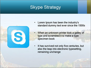 0000079122 PowerPoint Template - Slide 8