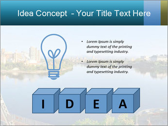 0000079122 PowerPoint Template - Slide 80