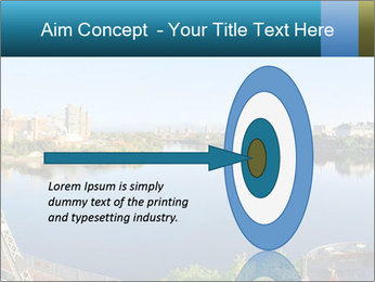 0000079122 PowerPoint Template - Slide 83