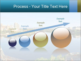 0000079122 PowerPoint Template - Slide 87