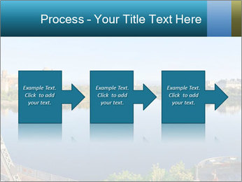0000079122 PowerPoint Template - Slide 88