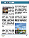 0000079122 Word Templates - Page 3