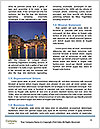 0000079122 Word Templates - Page 4