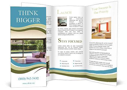 0000079123 Brochure Template