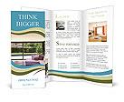 0000079123 Brochure Templates