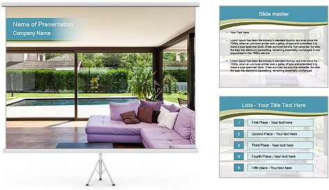 0000079123 PowerPoint Template