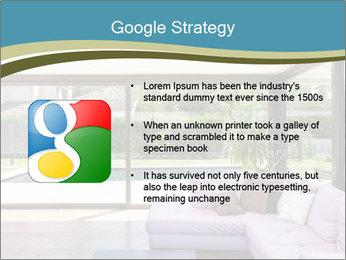 0000079123 PowerPoint Templates - Slide 10