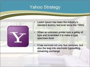0000079123 PowerPoint Templates - Slide 11