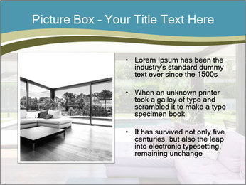 0000079123 PowerPoint Templates - Slide 13