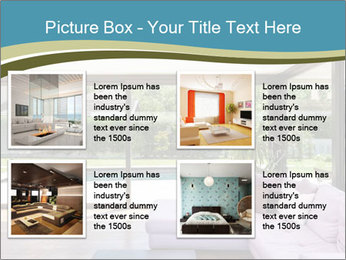 0000079123 PowerPoint Templates - Slide 14