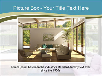 0000079123 PowerPoint Templates - Slide 15