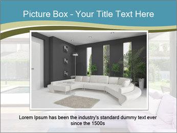 0000079123 PowerPoint Templates - Slide 16