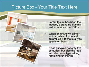 0000079123 PowerPoint Template - Slide 17