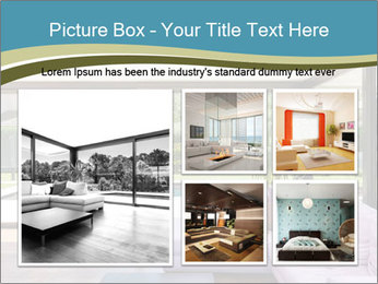 0000079123 PowerPoint Templates - Slide 19