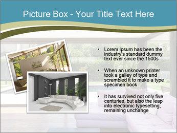 0000079123 PowerPoint Templates - Slide 20