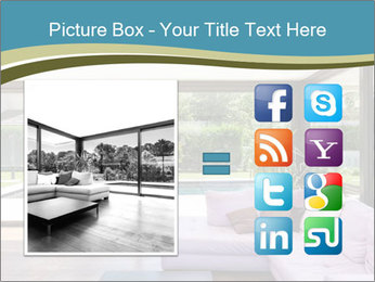 0000079123 PowerPoint Templates - Slide 21