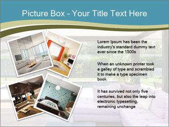 0000079123 PowerPoint Templates - Slide 23