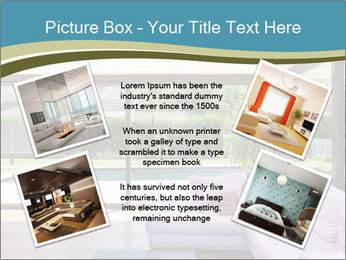 0000079123 PowerPoint Templates - Slide 24