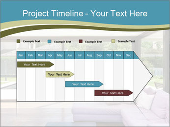 0000079123 PowerPoint Templates - Slide 25