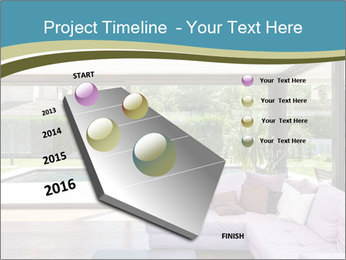0000079123 PowerPoint Templates - Slide 26