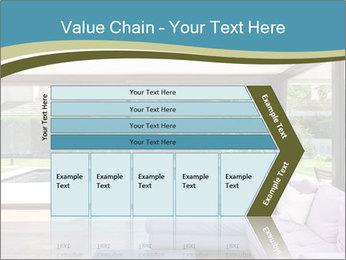 0000079123 PowerPoint Templates - Slide 27