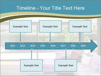 0000079123 PowerPoint Templates - Slide 28