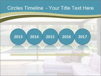 0000079123 PowerPoint Templates - Slide 29